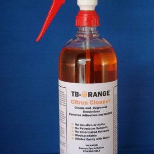 TB-Orange