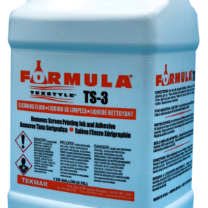 Formula TS-3 PURCHASE