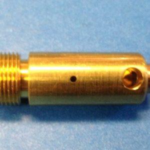 125-03 Pump Cylinder