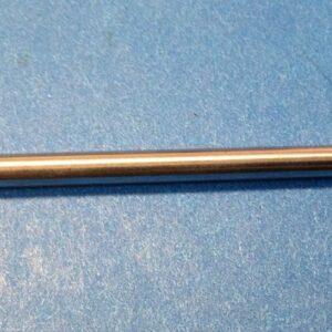 125-09 Pump Rod