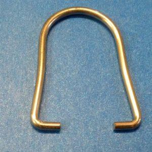 125-12 Hook