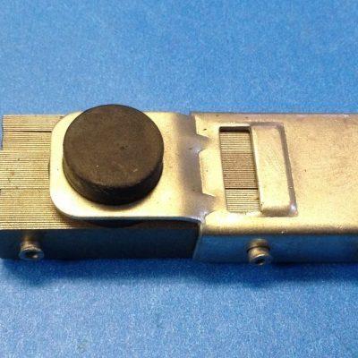 125-18 Armature