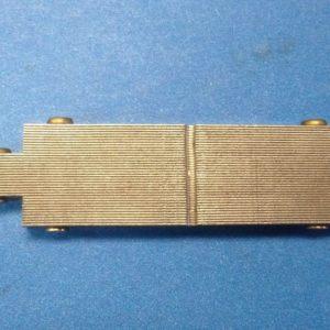 300-05 / 350-05 All Series Armature