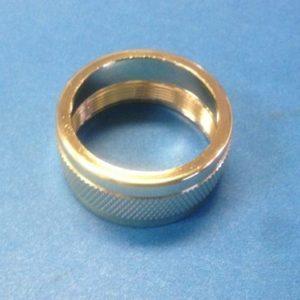 591-01 Retaining Ring