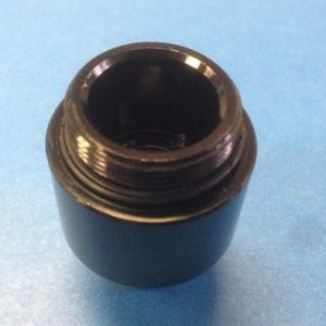 591-31A Air Inlet Assy.