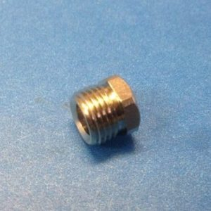 591-41 Packing Screw