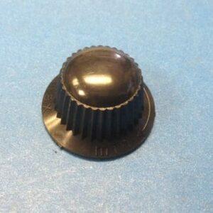 200-08 Control Knob