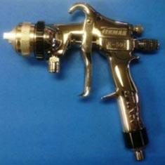 TB591 Adhesive Spray Gun