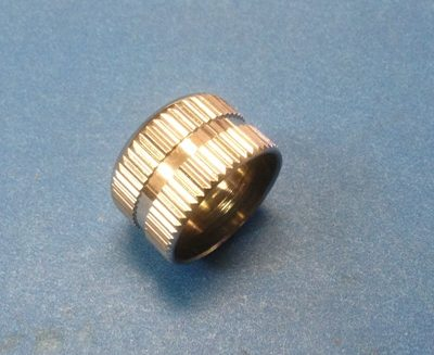 200-11 Adjustment Roller