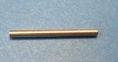 200-16 Pump Rod