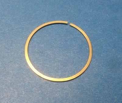 591-01-1 Air Cap Clip