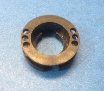 591-05 Air Ring