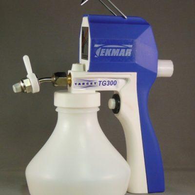 TG300 Spot Cleaning Gun PURCHASE